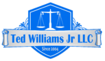 Ted Williams, Jr. LLC